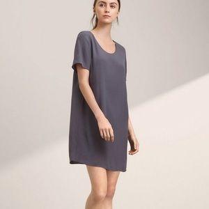 3 for $30- Wilfred Teigan Dress Bundle